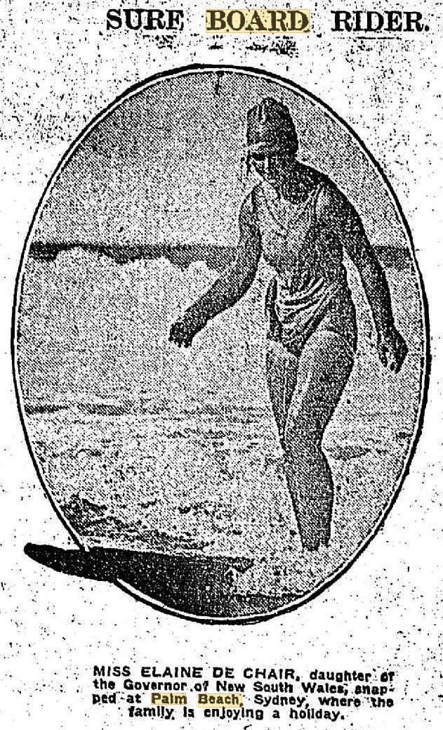SARA NELL Mens Swim Trunks Freemason Logo Mystical Surfing Beach Board Shorts Swimwear