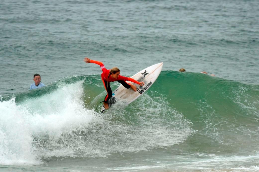 099d0bc39a8b Cedar Leigh-Jones (Whale Beach