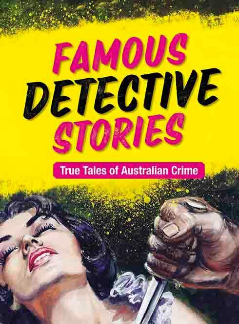 Mates dates the secret story read online in Sydney