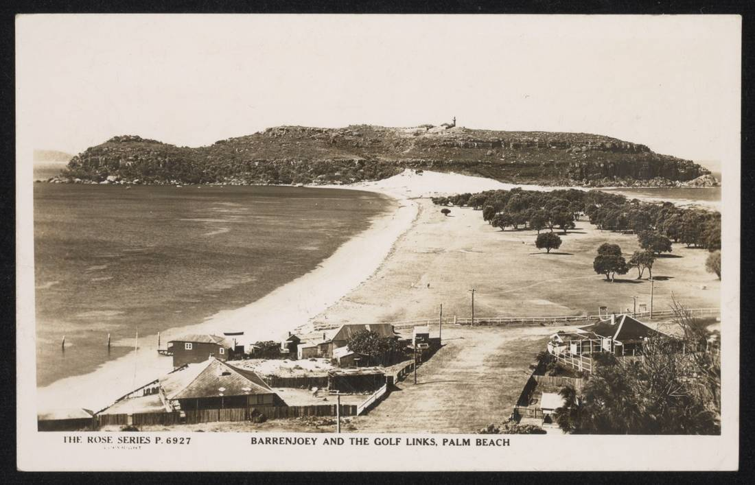 the gold coast italo australian club sydney-#11
