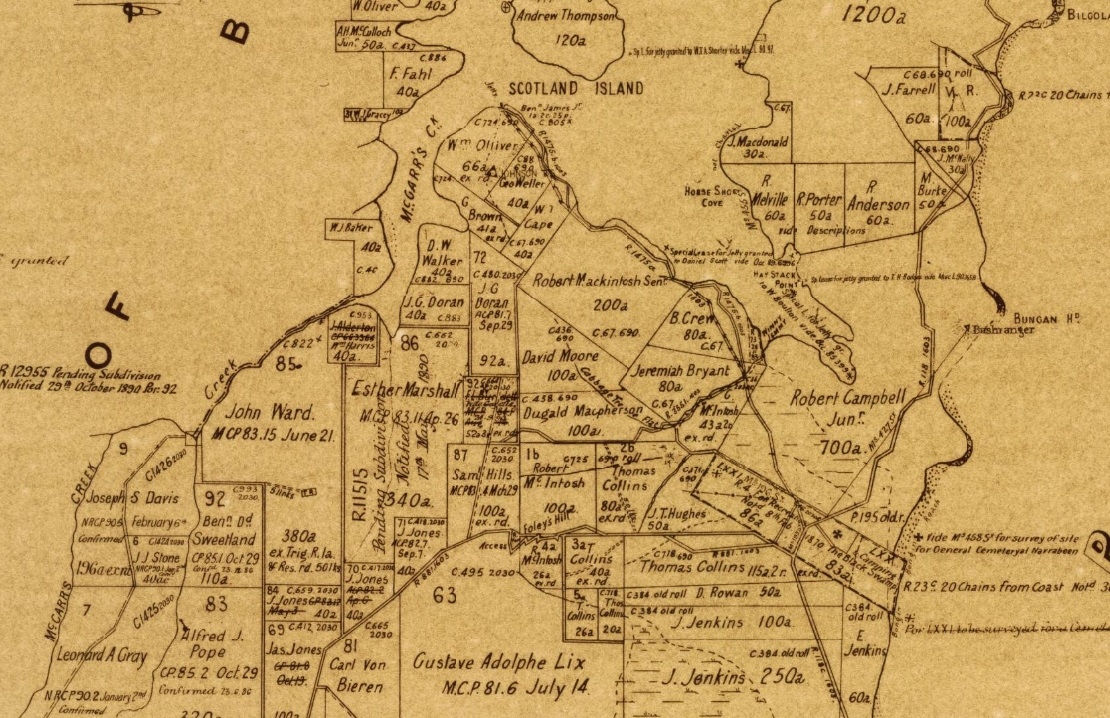 Antique County Map 1893 Old Vintage Plan Chart Spare No Cost At Any Cost Wiltshire Art Art Prints
