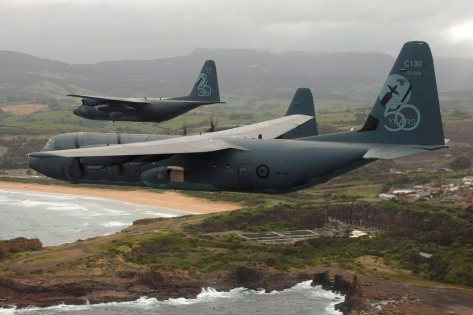 helicopter over sydney with C 130raaf50yearscelebratoryherculesoverpittwater on 8399749 additionally Lake Argyle And The Bungles likewise In parable Nature With A Resort To Match Lizard Island in addition Airport further C 130raaf50yearscelebratoryherculesoverpittwater.