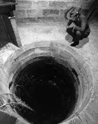 sydney water vent shaft guidelines
