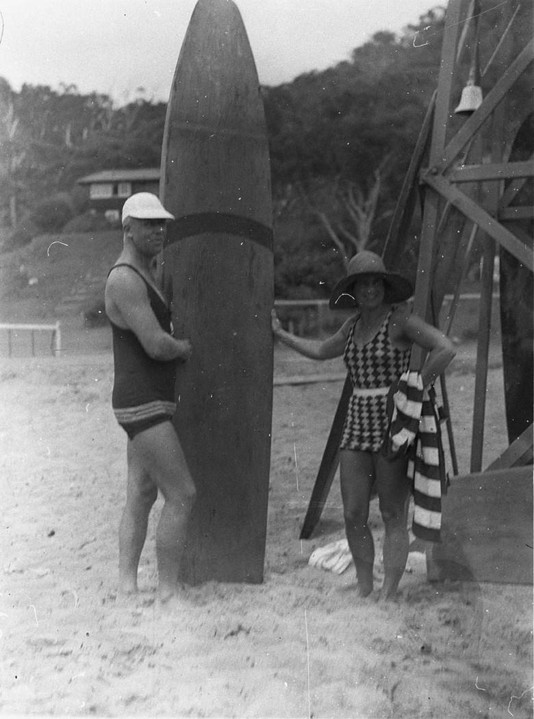 Deborah Kerr (1921?007) nudes (54 photos), Tits, Sideboobs, Instagram, see through 2020