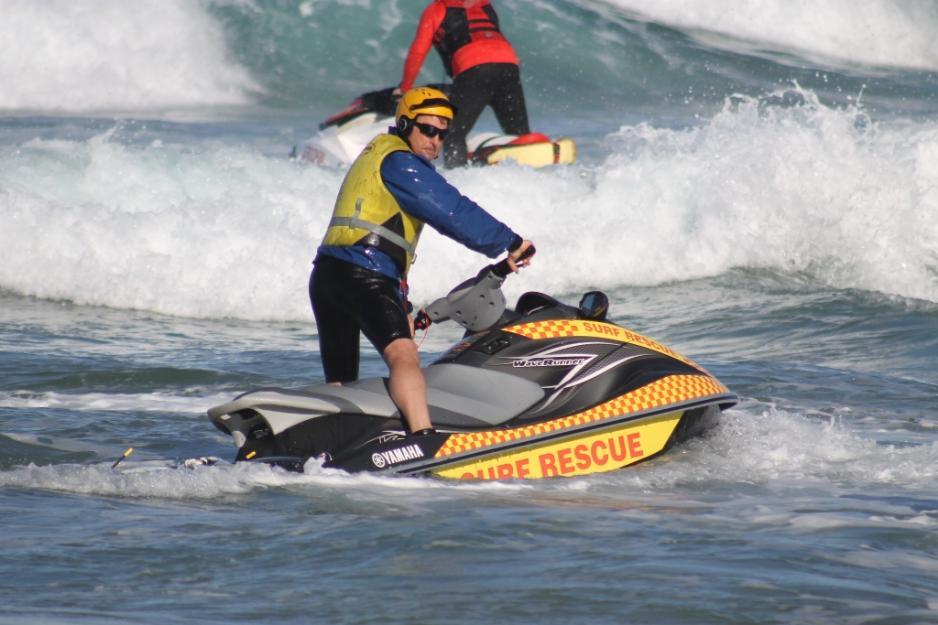 Palm Beach Jet Ski The Best Beaches In World